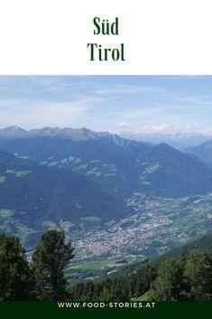 Ein kleiner Auszug aus meinem Urlaub im schönen Südtirol. #südtirol #urlaub #italien #wandern #brixen Mountains, Nature, Travel, Hiking, Viajes, Voyage, Trips, Naturaleza, Destinations