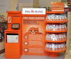 ING Bank Kredi Başvurusu Nasıl Yapılır - http://www.turkiyekredi.com/ing-bank-kredi-basvurusu.html