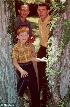 I love the Andy Griffith show!!!!!!