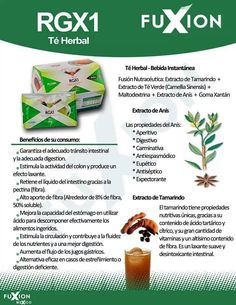Tamarindo, Tamarindus Indica, Gut Health, Weight Management, Cantaloupe, How Are You Feeling, Fruit, Healthy, How To Make
