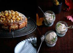 Keiko Oikawa Photography: Portfolio Oikawa, Food Photography, Photography Portfolio, Food Styling, Chocolate, Breakfast, Desserts, Beauty, Morning Coffee