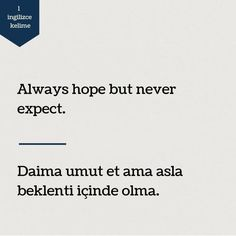 English Thoughts, English Words, English Quotes, Book Quotes, Life Quotes, Turkish Lessons, Learn Turkish Language, Rare Words, English Language Learning
