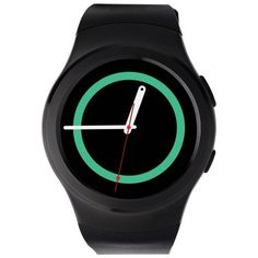 Watch For Iphone, Android Watch, Android Phones, Creative Advertising, Iphone 5s, Apple Iphone, Ios Apple, Sport Watches, Cool Watches