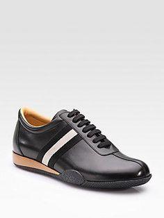 newest d4c00 615e6 4b8a20d1209ba6954f62ac887b811635--fashion-desinger-mens-fashion-shoes.jpg