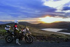 Afriski Mountain Resort | Motorcycle Outrides | Lesotho - Dirty Boots Abseiling, Adventure Activities, Mountain Resort, Amazing Adventures, Countries Of The World, Wander, Scenery, Africa, Motorcycle