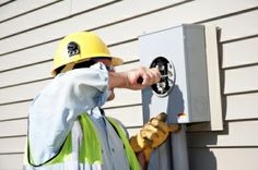 Do you know the advantages of utilizing services of data cabling Brisbane, Australia? For several years, homeowners have not known the importance of hiring electrician Brisbane north. Here are one of the advantages you may benefit from their helps. Before everything else, these people are experienced in the area of handling electricity, that's th reason why they are offering these types of  ...