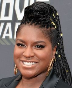 """""""Rude Boy"""" & Other Songs You Didn't Know Ester Dean Wrote"""