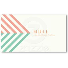 >>> 01 BUSINESS CARD
