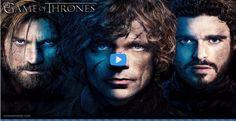 Watch Game of Thrones Season 7 Full Episode