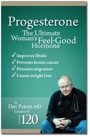 Buy Progesterone The Ultimate Woman's Feel Good Hormone by Dan Purser MD at Mighty Ape NZ. Progesterone The Ultimate Women's Feel Good Hormone answers why you're having those miserable hot flashes, why you're having those horrible night/day/. Young Living Oils, Young Living Essential Oils, Hormonal Migraine, Essential Oils Guide, Endometriosis, Menopause, Natural Treatments, Pms