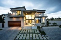 """1,045 Likes, 4 Comments - Architecture & Engineering (@ogatsheni17) on Instagram: """"Be inspired because you deserve it too. Have a home that leaves people inspired. Its 2017 make it…"""""""