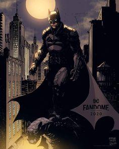 Batman Poster, Batman Artwork, Batman Comic Art, Batman Wallpaper, Batman And Catwoman, Batman Vs Superman, Spiderman, Joker, Jim Lee