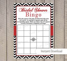 Hey, I found this really awesome Etsy listing at https://www.etsy.com/listing/233579971/instant-download-bridal-shower-bingo