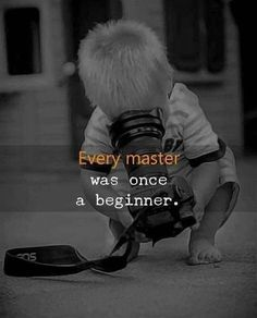 Monday Motivation – Everyone Has To Start Somewhere Short Inspirational Quotes, Wise Quotes, Inspiring Quotes About Life, Attitude Quotes, Words Quotes, Motivational Quotations, Strong Quotes, Happy Quotes, Reality Quotes