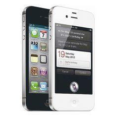 Buy Apple Iphone Online ✔ Best Price in India ✔ Cash On Delivery ✔ Find Iphone Iphone Iphone Iphone 4 etc. Iphone 4s, Apple Iphone, Iphone Contract, Iphone Online, Phone Lockscreen, Buy Apple, Boost Mobile, Phone Cases