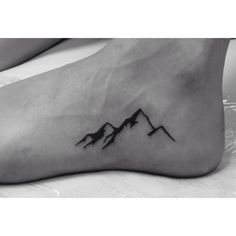 Pretty sure I'm going to get this soon