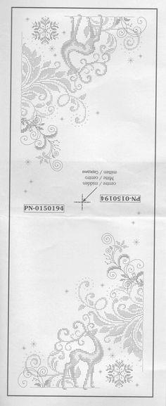gallery.ru watch?ph=164-fROJ4&subpanel=zoom&zoom=8