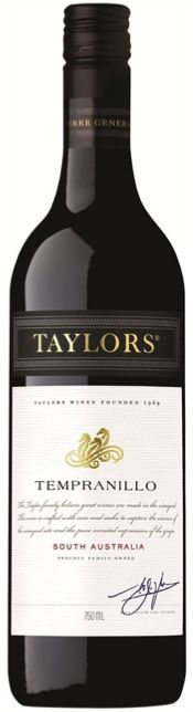 Australian Wine - An interesting one from the Taylor family ...       To read a review, please visit www.winemuse.com.au    Source: Taylors Wine Estate
