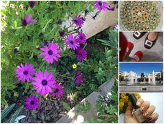 Πώς πέρασαν το Πάσχα οι συντάκτριες του edityourlifemag.gr http://ift.tt/2oZGtn2  #edityourlifemag