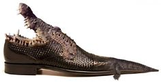 Google Image Result for http://ullam.typepad.com/photos/uncategorized/2008/04/22/crocodile_shoes.jpg
