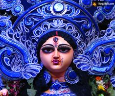 Durga Puja #android #wallpaper