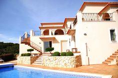 Luxury Property #Carvoeiro