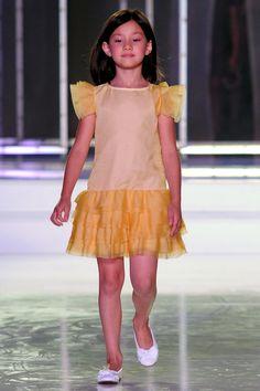 Il Gufo Girl P/E 2012 @Modaonline
