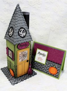 Krafting Kreations: Craft Project Central!