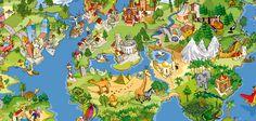 Am 29.01.2017 ist Welt Puzzle Tag und daher gibt es auf die Motive in der Ravensburger Puzzle App 50% Rabatt - unser Spotlight ist heute natürlich dem Welt Puzzle Tag gewidmet und eine weitere Überraschung wartet ab Morgen auf Euch. Seid gespannt....  iTunes: https://itunes.apple.com/de/app/id657342303?mt=8&ign-mpt=uo%3D4  Amazon: http://www.amazon.de/gp/product/B00NV4IOFU  Google Play: https://play.google.com/store/apps/details?id=com.ravensburgerdigital.puzzle