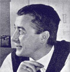 Alain Richard