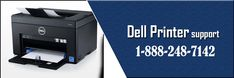 We are Best Dell printer support provider in USA. Call our toll free dell printer support phone number 1-888-248-7142 for any issues related your dell printer.