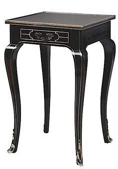 bedside table solf rino high f eb ne mobilier par mis en demeure pinterest mettre en. Black Bedroom Furniture Sets. Home Design Ideas