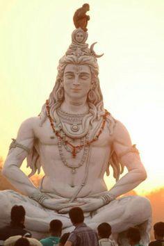 Shiva Photos, Shiva Parvati Images, Mahakal Shiva, Lord Shiva Hd Images, Krishna, Hanuman, Lord Shiva Statue, Lord Shiva Pics, Lord Shiva Family