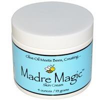 Madre Magic