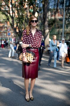 a8a5b906da 31 Office Outfits You ll Want to Wear Everywhere Else