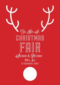 kin™ - The Hope St Christmas Fair                                                                                                                                                                                 More