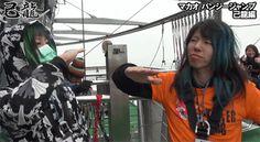 Takemasa.Junji(Kiryu)