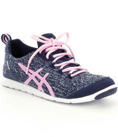 hot sale online cf96a dd31e ASICS Women´s Metrolyte Walking Shoes Asics Women, Walking Shoes, Dillards,  Tennis
