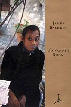 essay on sonnys blues by james baldwin Get an answer for 'what would be a good thesis statement for james baldwin's short story, sonny's blues, and why' and find homework help for other sonny's blues.