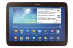 Samsung Galaxy Tab 3 (10.1-Inch, Gold-Brown) - http://androidizen.com/shop/samsung-galaxy-tab-3-10-1-inch-gold-brown/