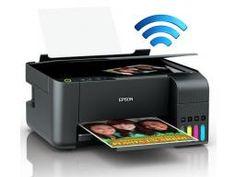 Imagen IMPRESORA EPSON L3150 Epson, Usb, Kitchen Appliances, Notebook, Samsung, Size Of A4 Paper, Printer Types, Printers, Hipster Stuff