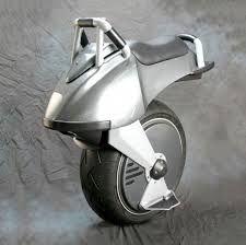 Resultado de imagen para one wheel motorbike