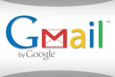 Click here to solve your gmail login problems: http://www.techmero.com/2012/11/gmail-login-sign-up-page/