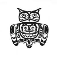 1000 images about love being first nations on pinterest first nations totems and native. Black Bedroom Furniture Sets. Home Design Ideas