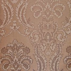3d wallpaper walls, view 3d wallpaper walls, aifeier product