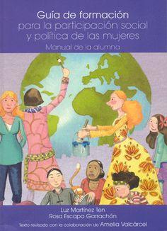 Resultado de imagen para participacion politica de la mujer en colombia