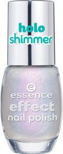 http://www.essence.eu/de/produkte/naegel/nagellack/e/product/effect-nail-polish-01/
