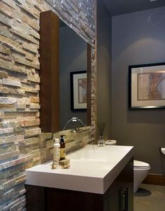 Unique Bathroom Tile Trends To Give Your Bathroom A Personal Flair