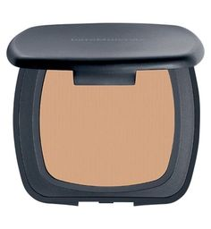 bareMinerals READY SPF20 Foundation - Boots