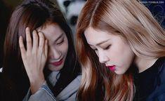 Blackpink Youtube, Hd Gif, Young Kim, Blackpink Memes, Seoul Music Awards, Universal Music Group, Jennie Blackpink, Park Chaeyoung, Kpop